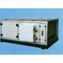 Air Handing Unit