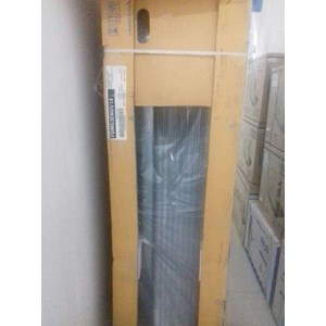Sell AIR CONDITIONING Ceiling Ducted