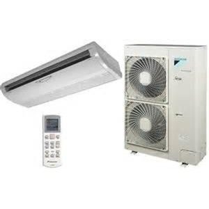 CEILING SUSPENDED NON INVERTER R410A TYPE SHNQ13MVWR