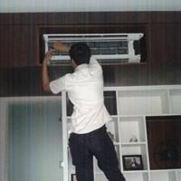 Beli Service / Cuci AC BSD Serpong Tangerang Jakarta 4