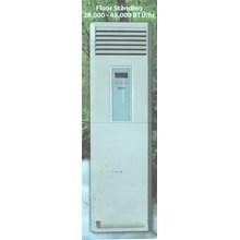 HARGA TECO AC FLOOR STANDING 3 PK PSA-Z82Y STANDARD R22