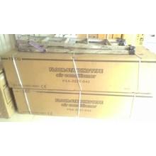 AC Floor Standing Teco PSA-Z82Y 3 PK Standard R22