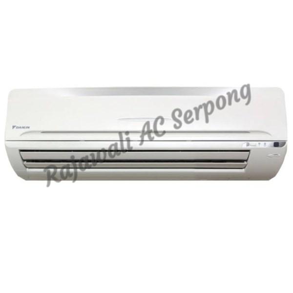 DAIKIN AC SPLIT 0.75 PK STC 20 NV STANDARD THAILAND R32