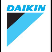 AC Split Daikin STM 35 JV 1.5 PK Deluxe R32