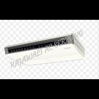 Ac Ceiling Suspended Daikin Inverter 5 Pk Shq125lu