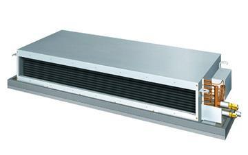 Jual Ac Ceiling Duct Sbq140luvvl 6 Pk Inverter Harga Murah