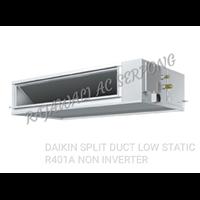 AC Split Duct Daikin 1 PK SDMNQ09MV
