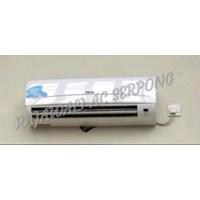 Teco Ac Split 2 Pk Lslt18401id Standard R410a