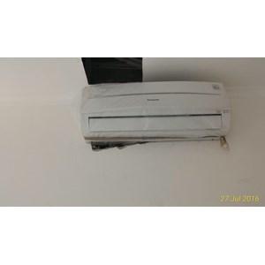 AC Split Panasonic YN 09 SKJ 1 PK Standard R32