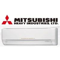 AC Mitsubishi Deluxe 1 Pk SRK 10 CRS S3