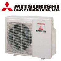 Jual HARGA MITSUBISHI AC SPLIT 1.5 PK SRK 12 CRS3 STANDARD R410A 2