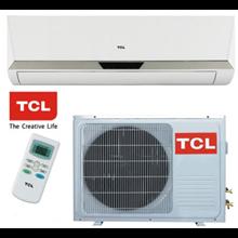 AC Split TCL TAC05 CSABY 0.5 PK Standard R410A