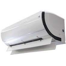 HARGA DAIKIN AC SPLIT 1.5 PK STXZ 35 NV INVERTER URUSARA & R32