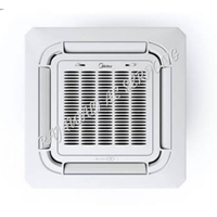 AC Ceiling Suspensed Midea 1.5  PK MCB 12 CRN1 R410a
