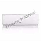 AC Split Wall Gree 0.75 PK GWC 07 MOO3 Standard R32 2