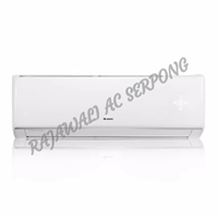 AC Split Wall Gree 0.75 PK GWC 07 MOO3 Standard R32