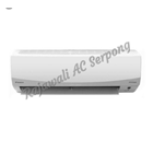 Daikin AC Split  0.5 PK STKQ 15 SV Flash Inverter R32 3