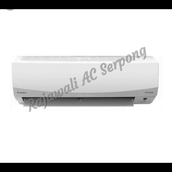 Daikin AC Split  0.5 PK STKQ 15 SV Flash Inverter R32