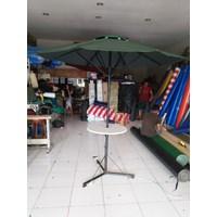 Distributor Payung promosi 3
