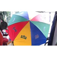 Payung promosi Murah 5