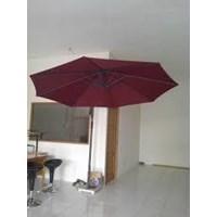 Tenda Payung Superlux 1