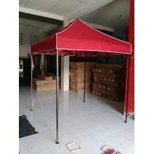Tenda Lipat ukuran 2x2