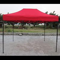 Beli Tenda Lipat Ukuran 2x3 4