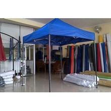 Tenda Lipat Ukuran 2x3