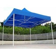 Tenda Lipat Ukuran 3x4