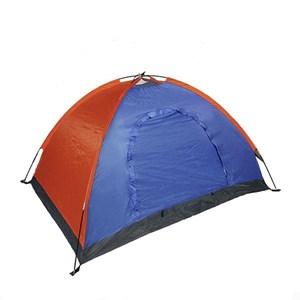 Dari Tenda Dome untuk 2 orang 0