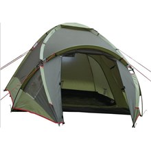 Tenda Dome Murah