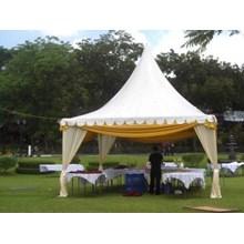 Tenda Sarnafil murah berkualitas