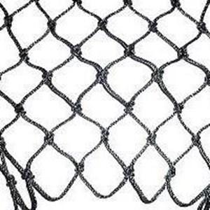 Jaring Futsal