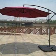 Payung taman murah