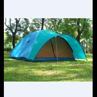 Tenda Dome Camping