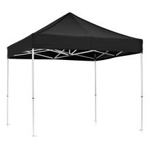 Tenda Lipat 2x2 Meter
