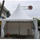 Tenda sarnafil uk 5 x 5 full dinding