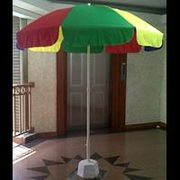 Jual Tenda payung parasol 2