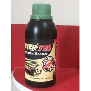 DBOOSTER 720