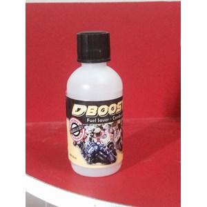DBOOSTER 60