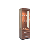 Sell Display Cabinet DC-1502