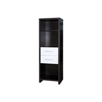 Display Cabinet DC-1503