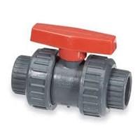 ball valve pvc true union