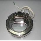 Sigth glass sanitary 1