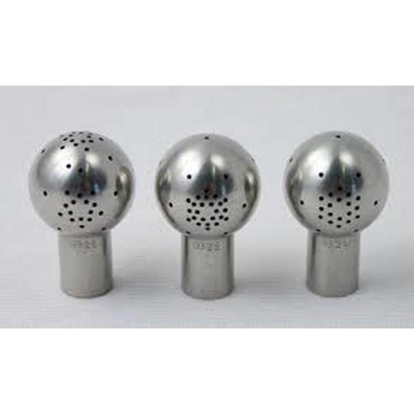 spray Ball Sanitary