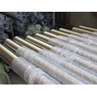 Sanitary stainless pipe 1