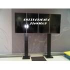 KLT STANDING BRACKET TV 2