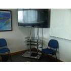 KLT STANDING BRACKET TV 1