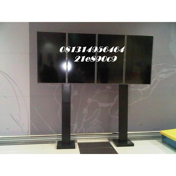 KLT STANDING BRACKET TV