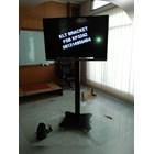 Standing Bracket TV 1